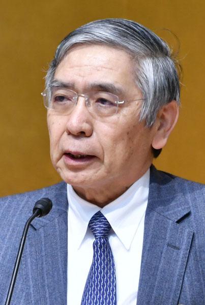 続投は悪夢(C)日刊ゲンダイ