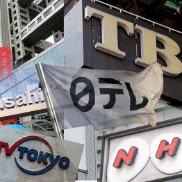 17年ドラマ総括 TBS復活と昼ドラ「やすらぎの郷」の革命