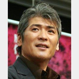 第三者になりすまし「広島に天才いるぞ」(C)日刊ゲンダイ