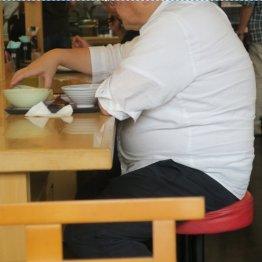 DHA・EPAは食事では不十分 サプリで生活習慣を取り戻す