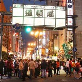 主力は国内ツアー「HANATOUR JAPAN」不人気の今チャンス