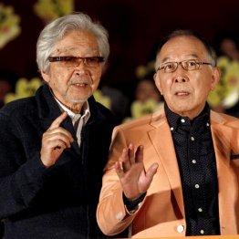 大高宏雄氏が選出 年末恒例「2017年邦画&洋画」トップ3