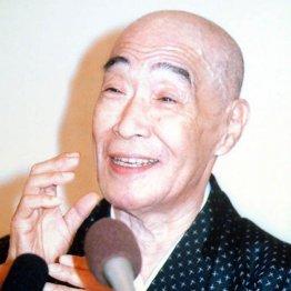 ラジオから流れる村田英雄「王将」を聴いて将棋を始めた