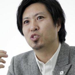 忍び寄る 「健康格差」 NHKディレクター神原一光氏が警鐘