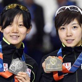 平昌2冠ある スピードS小平奈緒の強さを元五輪代表が解説