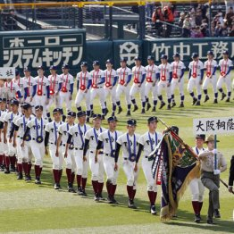 高校野球記念イヤー 不公平な地方大会の分割方法に物申す