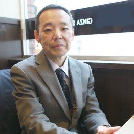 「シルバー民主主義の政治経済学」島澤諭氏