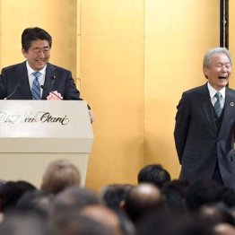 """また繰り返される茶番劇 """"目くらまし""""3%賃上げ春闘の裏"""