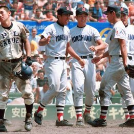 高校野球で導入決定 タイブレークで使える「内野5人制」