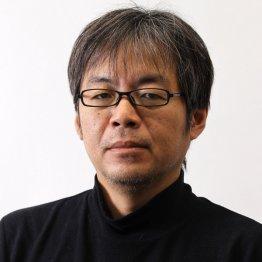 ジャーナリスト青木理 正鵠を得ている北朝鮮問題への指摘