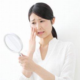 """女性にも""""すっぽんパワー""""を 1日2粒のコラーゲン対策"""