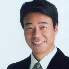 経済評論家・中島孝志さん 1日を3分割してメリハリつける