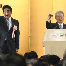 時代に取り残された安倍首相の「脱デフレ」施政方針演説