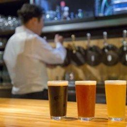 4月に酒税法改正 ビールの定義変更で業界はどう変わるか