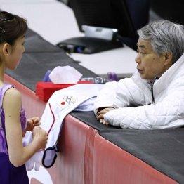 """コーチ変更に""""円満""""なし 「私も笑えないレベルでモメた」"""