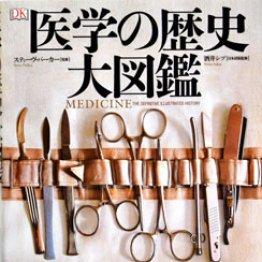 人類と病との闘いの歴史 新石器時代に開頭手術!?