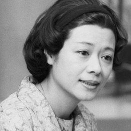 初めての連続ドラマは「伊吹仙之介」のペンネームで執筆
