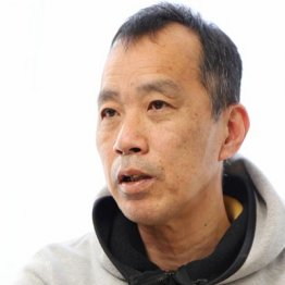佐野謙二さん<2>680円のジュースが売れず会議で訴えた