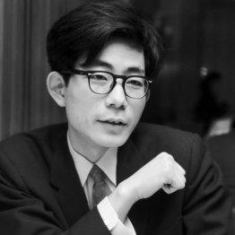 東大同期・大江健三郎の小説は「わけが分かんなかった」
