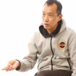 佐野謙二さん<3> 東北を一人で担当 出張を重ねるほど赤字
