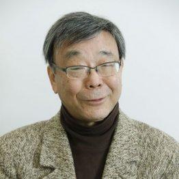 「グループサウンズ文化論」稲増龍夫氏