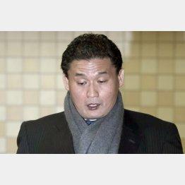 テレビ朝日と文春で反論(C)日刊ゲンダイ