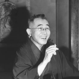 元草履職人の棋士・阪田三吉八段「南禅寺決戦」の経緯