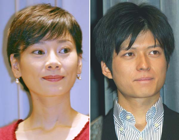 結局、島田彩夏アナと倉田大誠アナを起用(C)日刊ゲンダイ