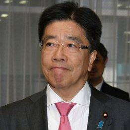 企業利益を優先 受動喫煙対策の取り組みが遅れている日本