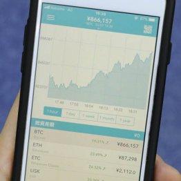 仮想通貨に投資するなら 取引所の選び方と売買の基本