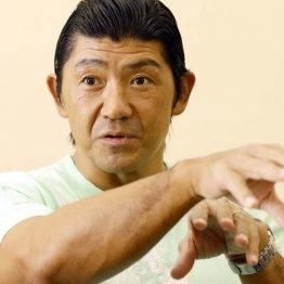 中卒で上京…船木誠勝の原点は母の3万円と親父への反発心