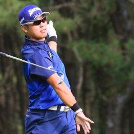 日本ゴルフ界には正しいグリップを教える専門家がいない