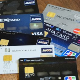 10年で24万円の還元 「LINE Payカード」のお得な使い方