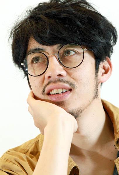 西野亮廣(C)日刊ゲンダイ