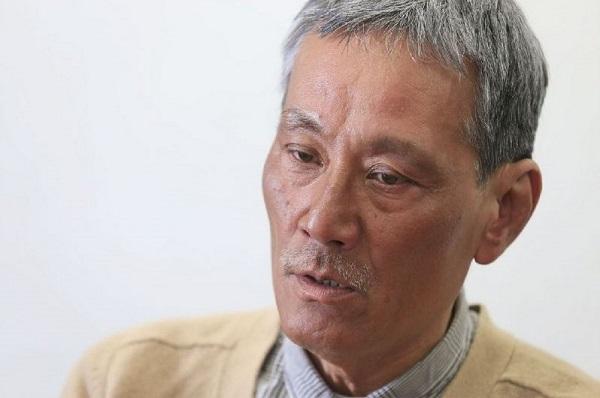 「軍師官兵衛」などNHK大河にも多数出演(C)日刊ゲンダイ