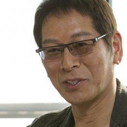 「俳優・大杉漣」はなぜ多くの人から愛されたのか?