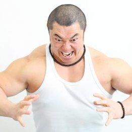 ジャスティス岩倉がサッカー部時代に食べた「鶏そぼろ弁当」