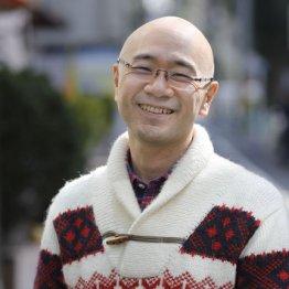 ノンフィクション作家・石井光太さんは年末年始も休まず
