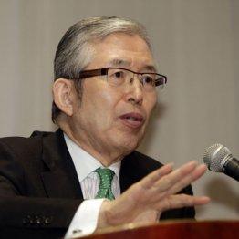 日本電産<下>「10兆円企業」へ…永守CEOのあくなき野望
