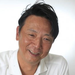 伊藤智仁さん<3>バルセロナ五輪日本代表は補欠合格だった