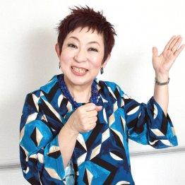 """菊田あや子さんが語る """"熟年結婚&スピード離婚""""のその後"""