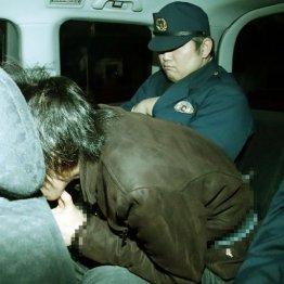 現在も公判中の小川容疑者
