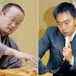 あと1勝が勝てない…「将棋界の一番長い日」