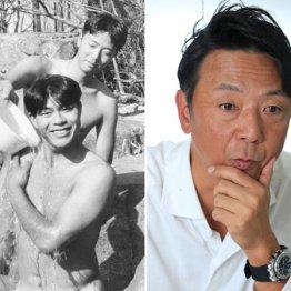 伊藤智仁さん<4>プロを目指す若者を諦めさせるのも仕事