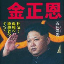 北朝鮮問題 やはり日本も時には柔軟になり相手に接近することも必要