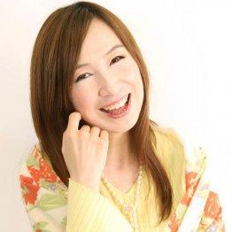 """18歳でリストラ宣告…森口博子が明かす""""バラドル""""の原点"""