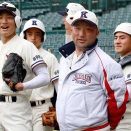 国学院栃木監督がうつ病経験明かす 指導法に悩み2年休む