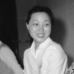 女流棋界を盛り上げた レジェンド蛸島彰子が明るく引退