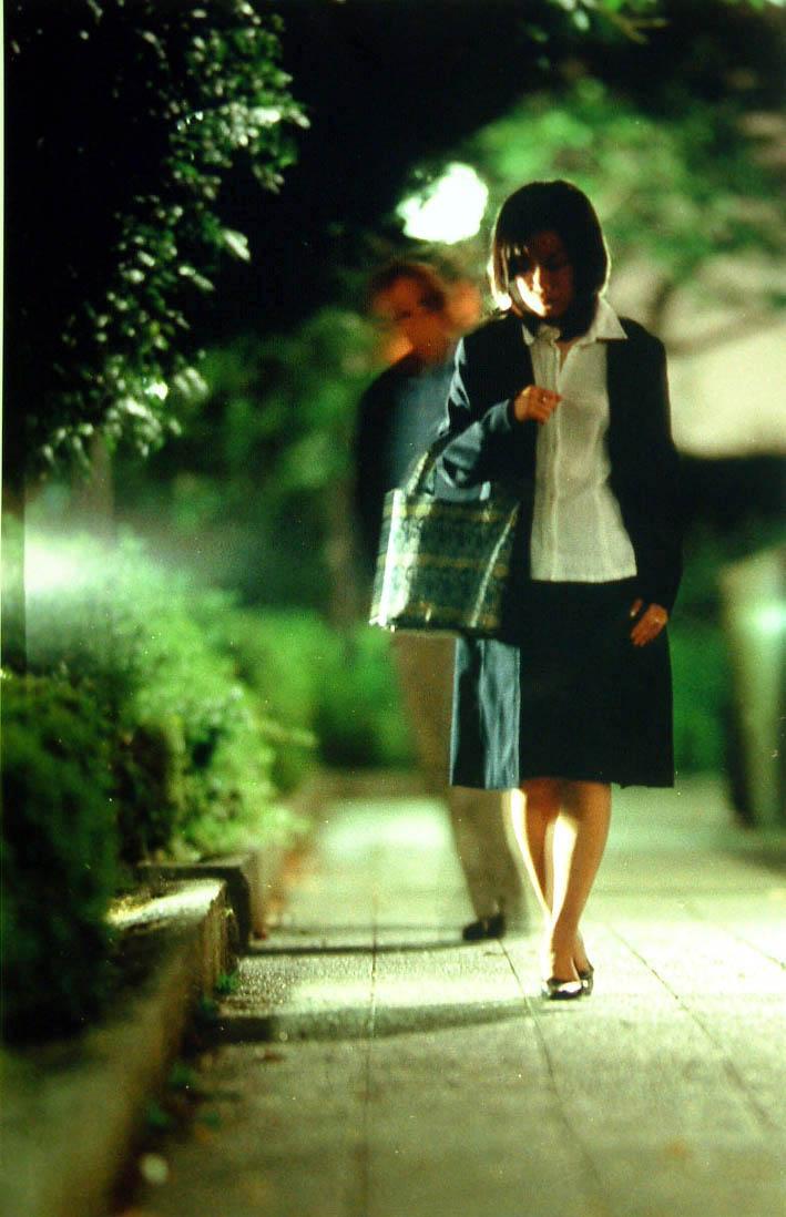 さぞ怖かっただろう(写真はイメージ)/(C)日刊ゲンダイ