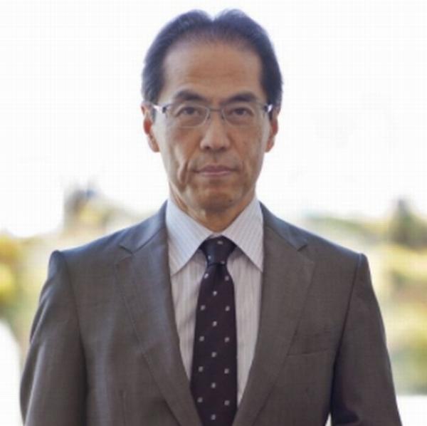 古賀茂明氏が見た佐川喚問 「証言が本当なら独裁の証し」